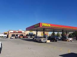 769 E Frontage Rd, Rio Rico, AZ, 85648 - Truck Stop Property For ...