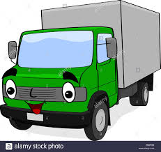 Cartoon Truck Stock Vector Art & Illustration, Vector Image ... Tow Truck Animation With Morphle Youtube Cartoon Smiling Face Stock Vector Art More Images Of Fire Little Heroes Station Fireman Videos For Kids Truck Car 3d Model Turbosquid 1149389 Illustration Funny Cartoon Raster Ez Canvas Smiling Woman Driving A Service Van Against The Background The Garbage Compilation Car City Cars Trucks Lorry Sybirko 136759580 Artstation Egor Baburin Free Pickup Download Clip On Dump Available Eps 10 Royalty Color Page Best Of Pages Leversetdujourfo