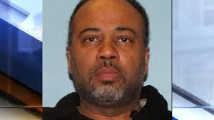 100 Truck Driver Serial Killer Prosecutor Ohio Truck Driver Is A Serial Killer