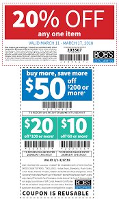 Bobs Stores Coupons - $10 Off $50 & More At Bobs Stores, Or ... Bobsstorecom Places To Eat In Memphis Tenn Bobs Stores Coupons 10 Off 50 More At Or 5 Disadvantages Of Fniture And How You Can Shopping Deals Promo Codes November Bob Evans Coupon Code October 2018 Aventura Clothing Coupons 25 A Single Item Sports Fan Island Applebees Store 2019 Tractor Supply Cat Food Stores Salem Nh Six Flags Codes Free Calvin Klein Levi 7 Man Kind Jeans