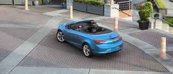2017 Buick Cascada Convertible In Troy And Dayton Luxury Pickup Trucks Ford Ram Chevy Gmc Sell For 500 Jd Byrider Of Dayton Oh Ccinnati Used Cars Dealership West Chester Moving And Storage In Ohio Mayberrys Van Cest Cheese Food Roaming Hunger E J Trailer Sales Service Inc New Subaru Car Serving White Allen Honda Vehicles Sale 45405 2018 Dodge Sale Fresh Price Ut Cruisin Classics Home Page