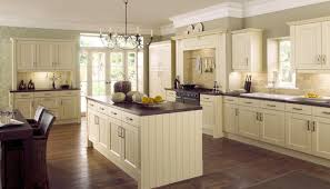 Traditional Kitchen Design Awesome Captivating Ideas Fantastic Remodel With Buyberries