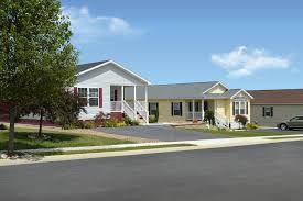 100 Carlisle Homes For Sale Pine Manor PA 17013