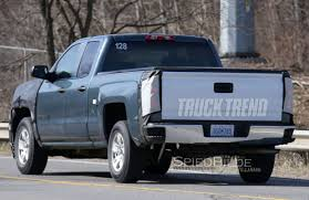 2017 Chevy Silverado SS Colors, Release Date, Redesign, Price ... 2017 Chevrolet Silverado Nceptcarzcom Pin By Ron Clark On Chevy Trucks Pinterest 1990 Ss 454 C1500 Street Truck Custom 2wd Intimidator Ss 2006 Picture 2 Of 17 Fichevrolet 14203022268jpg Wikimedia Commons 1993 Connors Motorcar Company Autotive99com Old Photos Collection All Free Found This Door That Eye Cathcing 1999 Pictures Information Specs For Sale 1954707 Hemmings Motor News Youtube