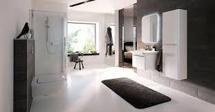 bad heizung bad sanitär badezimmer modern geberit