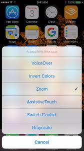 Use a Triple on Your iPhone for These Useful Shortcuts