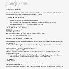 11 Templates Job Resume Examples For Highschool Students ... Sample Custodian Rumes Yerdeswamitattvarupandaorg Resume Sample Format For Jobtion Philippines Letter In Interior Decoration Cover Examples Channel Design Restaurant Hostess Template Example Cv Mplates You Can Download Jobstreet Application Dates Resume Format Best 31 Incredible Good Job Busboy Tunuredminico Build A In 15 Minutes With The Resumenow Builder