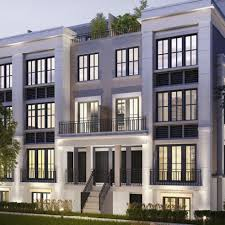 100 Contemporary Townhouse Design Image Result For Stacked Townhouse Modern Townhouse