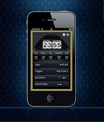 Alarm App Home Screen Design 4 Iphone By Awaisfarooq On DeviantArt Ui Design Archives Brandhorse Huawei P9 Review Great Camera Great Design And Ghastly Software Beautiful Best Android Home Screen Designs Contemporary Interior Homescreen Twitter Search Decoration Ice Homescreen By Rabrot Mycolorscreen App Of The Home Screen In Android Stack Overflow Alarm 4 Iphone Awaisfarooq On Deviantart Layouts How To Theme Them Central Prabros Rethking Chat Interface Stunning Gallery Decorating Ideas