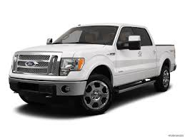 100 2012 Truck Of The Year A Buyers Guide To The Ford F150 YourMechanic Advice
