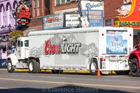 100 Beverage Truck Coors Light License Download Or Print For 4960
