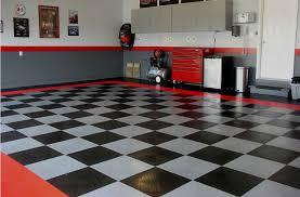 grid loc tiles garage floor paint floor painting and