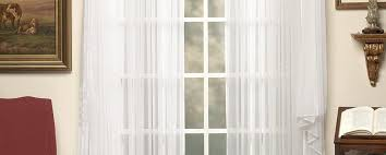 Country Curtains Penfield New York by Marburn Curtains