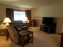 one bedroom apartments rochester ny 96 3 bedroom houses for rent
