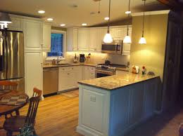 Hire A Home Decorator When To Hire A Professional Interior ... Getting The Most Out Of Your Interior Designer Habitat Renovations Few Things To Keep In Mind Before You Renovate Home Hiring Costinterior Design Money The Best 28 Residential Single Family Custom Architects Trace 25 Manufactured Home Renovation Ideas On Pinterest Kitchen Page 3 Why Use An For A Remodel Kwd Blog Toronto Hire Pro Cstruction Company Youtube 10 Not To Do When Remodeling Your Freshecom Differences Between And Contractor