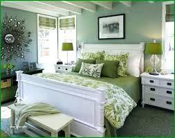 schlafzimmer wohnzimmer gleichzeitig ideen