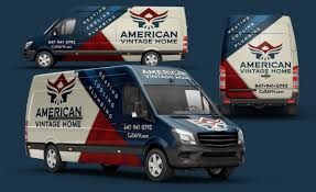 Our Best Truck Wraps, Best HVAC Van Wraps, Fleet Branding, NJ Truck ... Jac Euro Iv Diesel 2 Ton Freezer Refrigerated Truck For Salebest Chevy Parts And Truck Tires Dominate The Best Recalled Ads In Auto Brand Unmatched Vehicle Advertising Services Wraps Fleet 8 Lug Work News 2017 Nissan Titan Trucks To Get Americas Warranty New Mini 158 4ch Radio Remote Control Off Road Upgraded Introduces On Titan Ford Named Value Brand By Vincentric F150 Takes 12ton Kelley Blue Booksup Aaa Green Car Guide Honor Fords Our Hvac Van Branding Nj Best Deals New Trailers Junk Mail