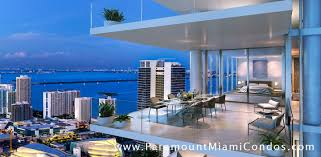 Paramount Miami Worldcenter | Miami Worldcenter Condos Santa Clara Apartments Trg Management Company Llptrg Fresh Apartment In Miami Beach Decorate Ideas Simple At Luxury Cool Mare Azur By One Bedroom Merepastinha Decor View From Brickell Key A Small Island Covered In Apartment Towers Bjyohocom Mila On Twitter North Apartments Between Lauderdale And Alessandro Isola Delivers Touch To Piedterre Modern Interior Design Bristol Tower Condo Extra Luxury Condominium Avenue Joya Fl 33143 Apartmentguidecom Youtube Little Havana Development Reflections Planned Near