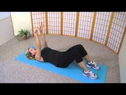 Floor Wiper Exercise Benefits by Best 25 Floor Exercises Ideas On Pinterest Belly Excersises