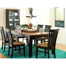 Art Van Kitchen Tables Dining Room Remarkable Sets On Chairs