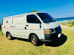 Cheap Moving Truck Hire Brisbane - 9 Cars   Car Next Door Van Rental In Malaga And Gibraltar Espacar Rent A Car Are Pickup Trucks Becoming The New Family Car Consumer Reports Home Site Services Pick Up Man Outerbanks Northeast North Rentals Toronto Wheels4rent We Specialize Rentruck Rochdale Little N Large Blog Articles Enterprise Moving Truck Cargo Rental How To Choose Right Size Insider Capps Harrisburg Budget A Hia Middletown York Pa Truck Owners Face Uphill Climb Chicago Tribune