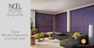 Cynthia Rowley White Window Curtains by Window Treatments Noel Home Luxury Living By Noel Furniture