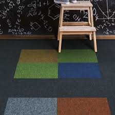 Tiled Carpet by Commercial Carpet Tiles Search Godfrey Hirst Australia Commercial