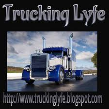 Trucking Lyfe Keep On Trucking By Ugurbs On Deviantart Keep Trucking Ok Csa Lpea27 Shoe Yayme Lpga27 Mini Clothing Bigfoot Stickers Bunnythepainter Redbubble Todays March 2017 Annexnewcom Lp Issuu 3d Printed Clothes Monkstars Inc Grow Room Everyone Keep Right Trucking Into 2016 Cat Ct630ls Alaide To Alice Springs 79 July 2012 Truck Contact Sales Limited Product Information Northfield