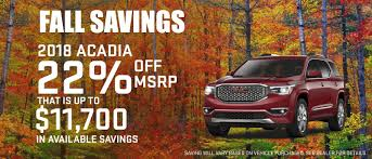 Gmc 700   Www.topsimages.com 20 Elegant Used Car Dealerships Aurora Il Ingridblogmode Gmc 700 Wwwtopsimagescom Attebury Grain Llc Amarillo Texas Facebook New 2019 Vehicles For Sale In Il Coffman Gmc Autosmart Dealers 39 Stonehill Rd Oswego Phone Number 1gtec14x18z230857 2008 Red Sierra C15 On Chicago Golf Course Development Cited As Traffic Safety Issue Local News Crechale Auctions And Sales Hattiesburg Ms Home Page 155 Of 181 Attica Raceway Park 00 Via De La Amistad 44 San Diego Ca Db Homes