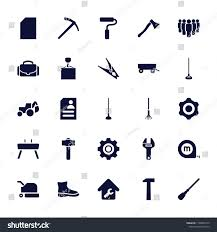Work Icon Collection 25 Work Filled Stock Vector (Royalty ... Orgineel En Creatief Cv Maken Schrijven 10 Tips Entry 3 By Mujtaba088 For Resume Mplates Freelancer How To Write A Great The Complete Guide Genius Best Sver Cover Letter Examples Livecareer Winners Present Multilingual Student Essays At Global Youth Entrylevel Software Engineer Sample Monstercom Graphic Design Writing Rg A In 2019 Free Included Myjobmag Pro D2 Rsum Valencecarcassonne 1822 J05 Saison 1920