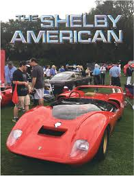 The Shelby American Archives 7 Things You Need To Know About Craigslist Austin Webtruck Jill Miller Shuts Down Personals Section After Congress Passes Bill Taylor Pittsburgh El Paso Tx Free Stuff New Car Reviews And Specs 2019 20 Home Brunos Powersports Chevrolet Tom Henry In Bakerstown Near Butler Pa Wright Buick Gmc Of Wexford Proudly Serving 1999 Dodge Ram 2500 Truck For Sale Nationwide Autotrader Vlog First Time At The Auto Auction Youtube