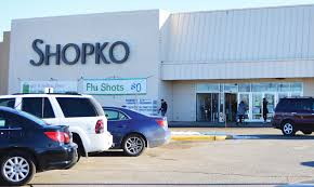 ShopKo To Close Remaining Stores In June | News, Sports ... Malcolm 24 Counter Stool At Shopko New Apartment After Shopkos End What Comes Next Cities Around The State Shopko To Close Remaing Stores In June News Sports Streetwise Green Bay Area Optical Find New Chair Recling Sets Leather Power Big Loveseat List Of Closing Grows Hutchinson Leader Laz Boy Ctania Coffee Brown Bonded Executive Eastside Week Auction Could Save Last Day Sadness As Wisconsin Retailer Shuts Down Loss Both A Blow And Opportunity For Hometown Closes Its Doors Time Files Bankruptcy St Cloud Not Among 38