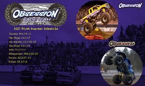 ObsessionRacing.com — Page 12 — Obsession Racing – Home Of The ... La Chargers Qb Philip Rivers Commutes From San Diego In A Cadillac Gametruck Boston Video Games And Watertag Party Trucks American Truck Simulator Game Features Youtube How We Planned A Food Wedding Practical Media There Taptrucksdcom Monster Jam 2018 Jester History Of Wikipedia Pc Download Motel 6 North Hotel Ca 119 Motel6com Modded Profile Lot Money Xp