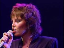 pat benatar late 131 best pat benatar images on and