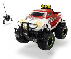 RC Ford F150 Lightning SVT - S. Team Roller, RTR - Land-Offroad - RC ... Kk2 Goliath Scale Rc Mud Truck Tears Up The Terrain Like Godzilla Nitro Gas Powered Remote Control Trucks Short Course Best Kits Bodies Tires Motors 4x4 New Bright 124 Radio Ff Adventures Chevy Mega 110th Electric Dual Super Fast Affordable Car Jlb Cheetah Full Review Diy This Land Rover Defender 4x4 Is A Totally Waterproof Offroading Toy Car Driving And Crashing With Trucks Video For Children Grave Rc Monster Videos Digger Jams Adventures Tips Magazine February 2012 4wd Rtr Dakar Rally Truck Trf I Jesperhus Blomsterpark Youtube
