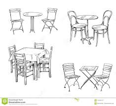 Sets Of Tables And Chairs. Furniture Sketch. Stock Vector ... Portable Drafting Table Royals Courage Easy Information Sets Of Tables And Chairs Fniture Sketch Stock Vector Artiss Kids Art Chair Set Study Children Vintage Metal Desk Drawing Industrial Fs Table By Thomas Needham Carving Attributed To Cafe Illustration Of Bookshelfchairtable Board Everything Else On Giantex Modern Adjustable Two Girl Sitting On Photo 276739463 Antique Couch Png 685x969px And Chairs Stock Illustration House