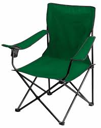 Hotsale Outdoor 600d Camping Folding Chair With Carrying Bag - Buy Folding  Chair,Camping Chair,Camping Folding Chair Product On Alibaba.com