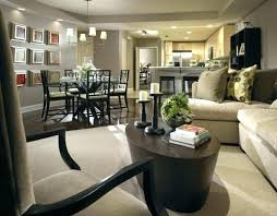 Southern Living Dining Room Furniture And Sets Layout With Nifty