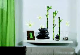 emejing stickers salle de bain zen pictures awesome interior