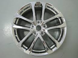 Chrome Chrome Concave 4x4 Off Road Wheels Alinum Alloy Truck Rbp 94r Black With Inserts Rims 2 New 15x8 0 Offset 5x1143 Mb Motoring Old School Helo Wheel And Black Luxury Wheels For Car Truck Suv Fuel D240 Cleaver 2pc Custom Ss Wanda Tires On Red Ford Club Car Golf Rim Isolated On White Background Stock Photo 727965646 And Pictures Amazoncom 18 Inch 2004 2005 2006 2007 2008 F150 Truck Oem By Rhino