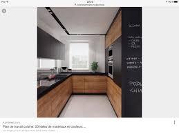 laboratoire de cuisine cuisine laboratoire design kitchen dinning room