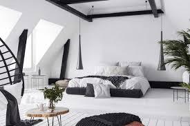 test welcher schlafzimmer stil passt zu mir zuhausewohnen
