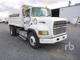 Ford L9000 Dump Trucks In California For Sale ▷ Used Trucks On ... 1988 Ford L9000 Dump Trucks For Sale Prime 1994 Ford 1992 Dump Truck Cummins Recon Engine Triaxle Eaton 360 View Of Truck 4axle 1997 3d Model Hum3d Store 1985 Item H2632 Sold May 29 Const 1993 Ta Salt Plow 1984 G5445 30 1995 Heavyhauling Pinterest A Photo On Flickriver 1979 Sale Sold At Auction March 28 2013 Youtube Single Axle Day Cab Tractor By Arthur