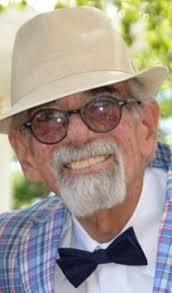 Samuel Kramer Obituary Dunbar Funeral Home Devine