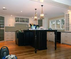 Inviting Kitchen Mini Pendant Lighting Fixtures Famous Track Momentous Island Gratifying Hanging Lights Acceptable The Right Ideas Box Pleat Lamp Shade