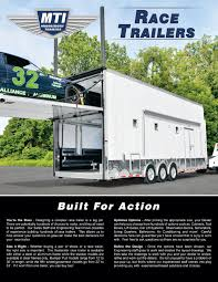 RACE CAR TRAILERS / STACKERS Featherlite 53ft Race Trailer With Double Doors And Kenworth Truck Second Cummins Drag Old Dodge Diesel Trucks For Water Truck For Sale Tech Helprace Shop Motocross Forums Post A Picture Of The Ugliest Off Road Race Cartruck Page 4 From Russia With Love Kamaz T4 Dakar Power Nascar Series Practice At Daytona Speedway Racingjunk News Diessellerz Home Dodge Short Bed Or Trade B Bodies Only Vintage Offroad Rampage The 2015 Mexican 1000 Dscf0103jpg 1955 Chevy Pickup Pro Street Picture Car Locator