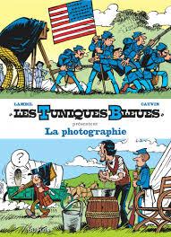Coloriage Cheval Tunique Bleue Sur Hugolescargotcom