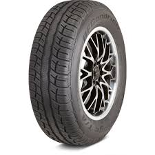 100 Best Truck Tires For Snow All Season Versus All Weather Tires TireBuyercom