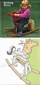 25+ Unique Wooden Horse Ideas On Pinterest | Baby Rocking Horse ... Frynighthalloween2017000 Rockin Horse Dance Barn Ellies 80th Birthday At The Youtube Tasty Rocking Horse Cake Recipes On Pinterest Toppers Wild West Line Blog Rocking Horse Ranch Musician In Nashville Tn Bandmixcom Saloon 27 Photos 20 Reviews Bars 181 Ann Country Waltz Lesson Toys For Kids New Children Rocking With Sound Great Photo Gallery Archives Zoe Muth Folklife