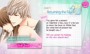 returning the favor voltage inc wiki fandom powered by wikia